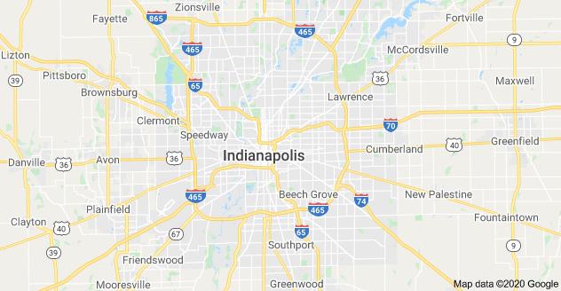 Indianapolis Custom Stickers Printing