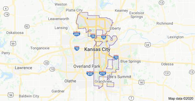 Kansas City Custom Stickers Printing