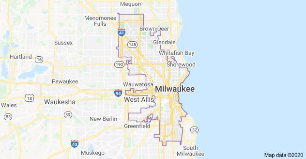 Milwaukee Custom Stickers Printing