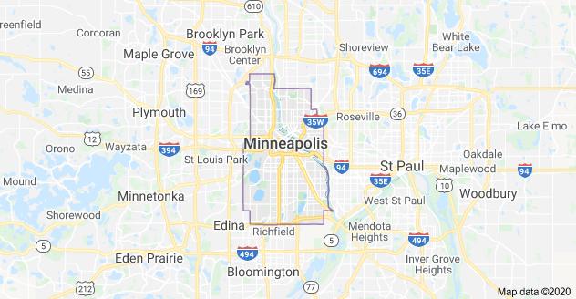 Minneapolis Custom Stickers Printing