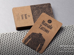 craft-business-cards