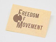 kraft-paper-stickers