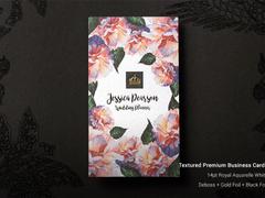 textured-premium-business-cards