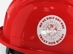 hard-hat-stickers