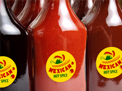 hot-sauce-labels
