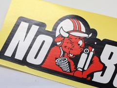 pvc-stickers