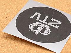 silver-vinyl-stickers