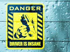 waterproof-stickers