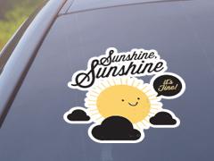 weatherproof-stickers