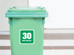 wheelie-bin-stickers