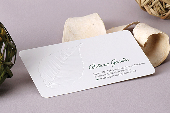 business cards - Best Place To Order Business Cards