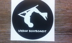 Great stickers for price