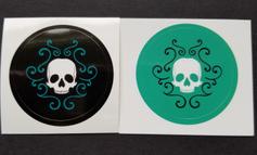 Art Stickers