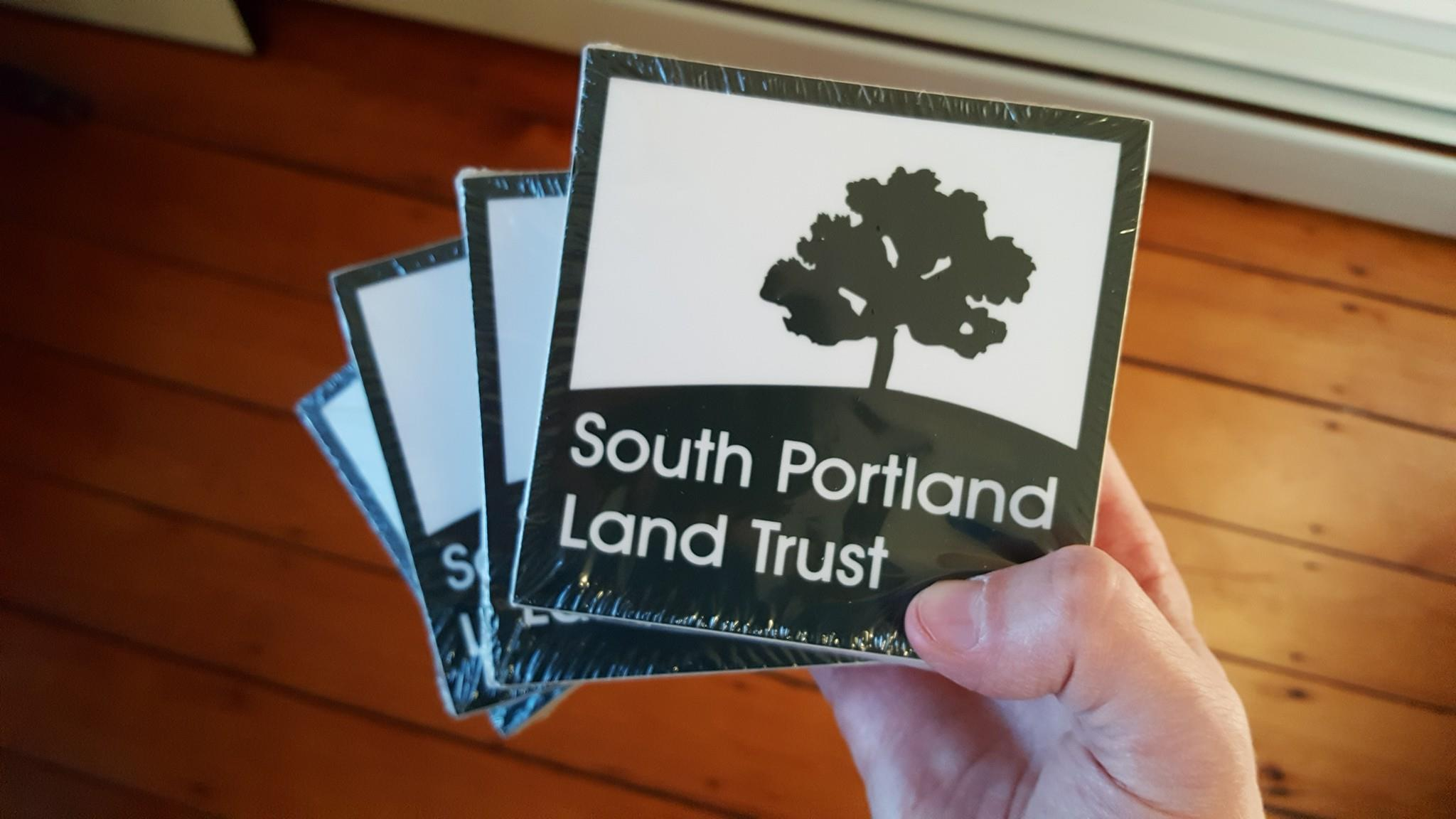 Great Stickers - Exactly as Ordered