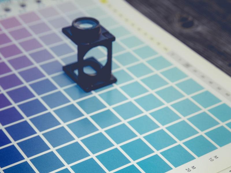 How StickerMarket Prints Your Stickers