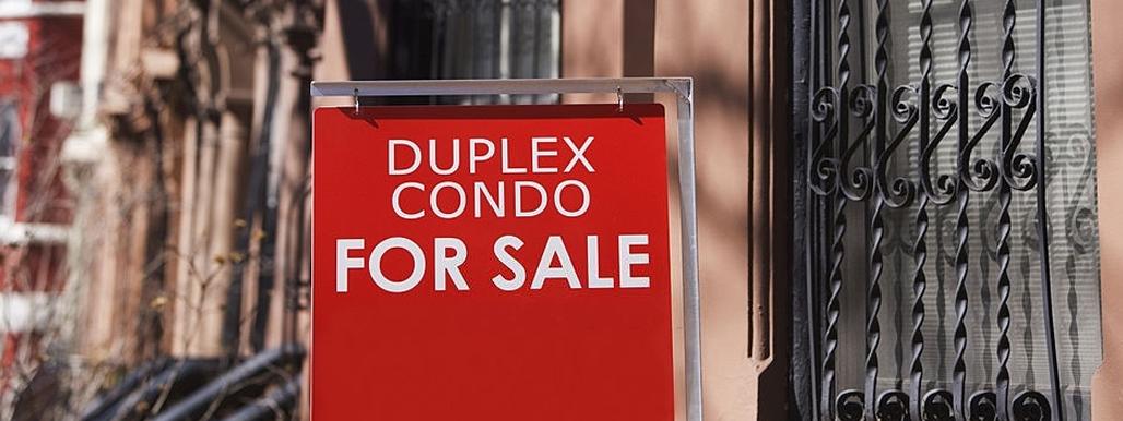 Tips for Having Effective Real Estate Banner Marketing