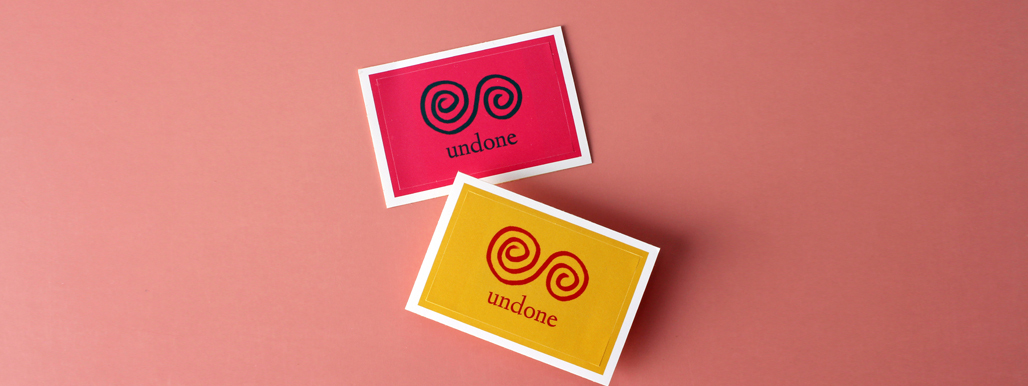 Instant Business Upgrade With Art Paper Stickers