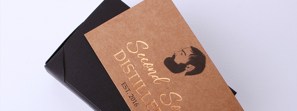 Trending Business Card Designs You Might Want to Try