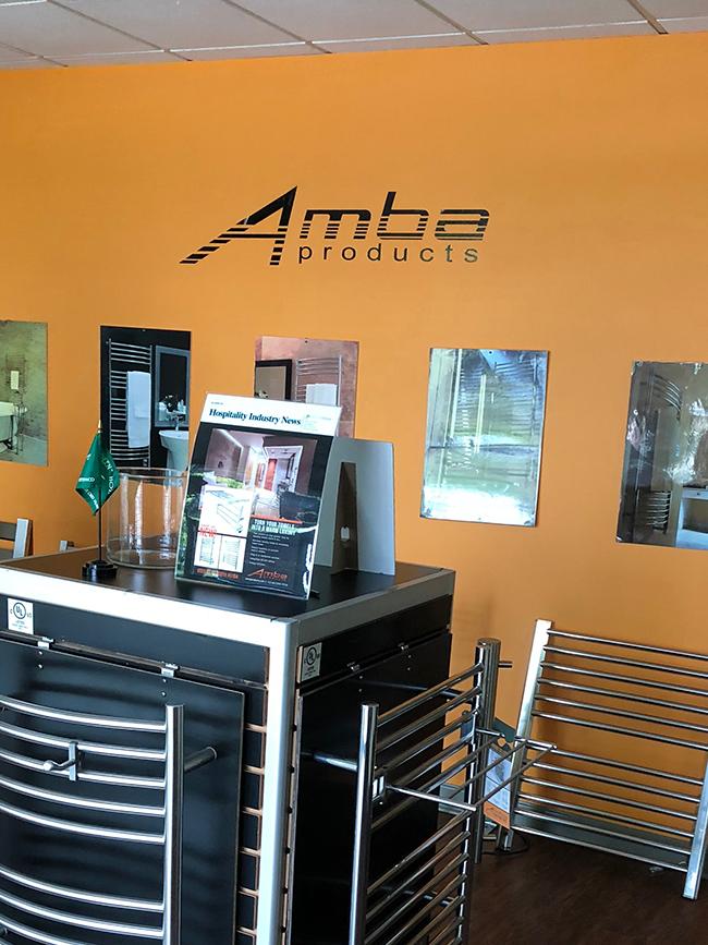 amba-products-custom-decals