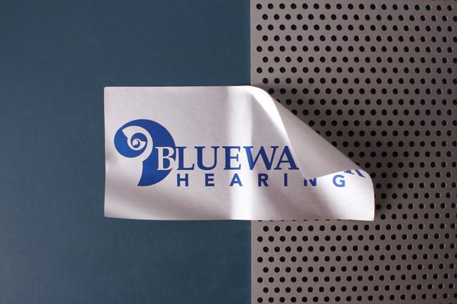 bluewater-hearing-art-stickers