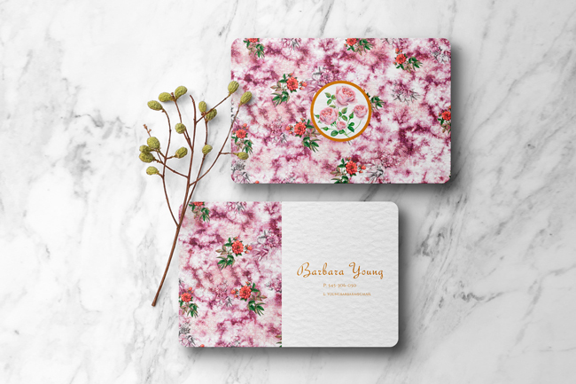 custom-print-planner-business-cards