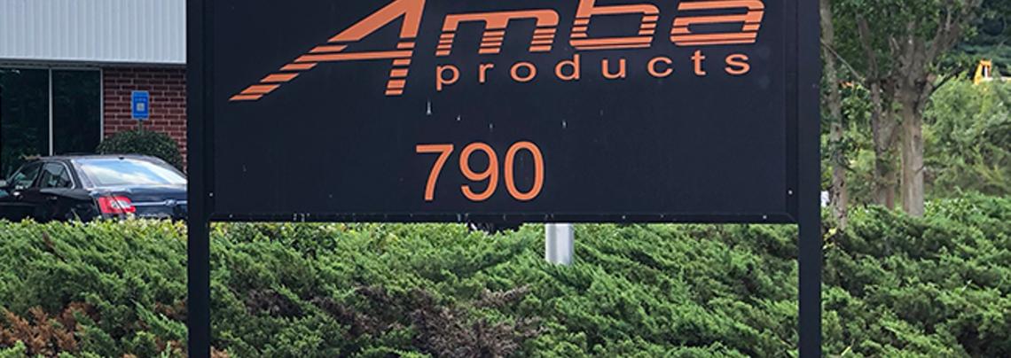 Amba-products-790-custom-stickers