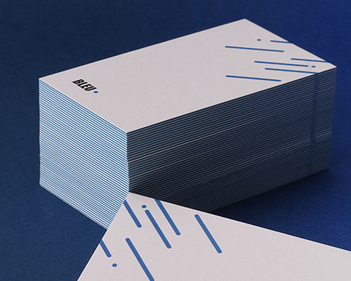 What makes business cards important?