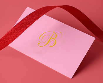 Must-Try Wedding Planner Business Card Ideas